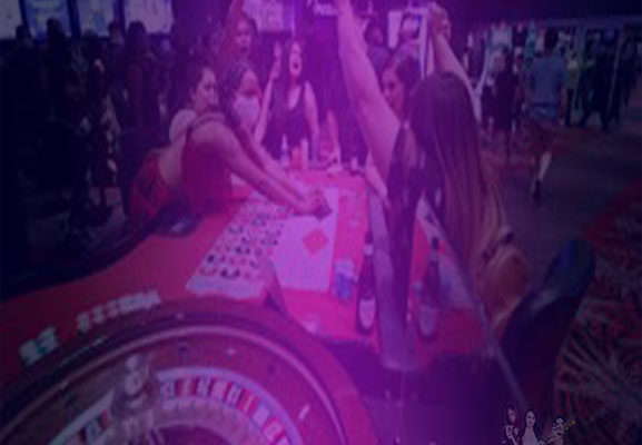 Persiapan Main Casino Online Indonesia Terpercaya Streaming